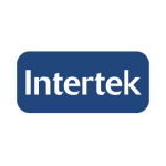 logo_intertek_350 x 250_square