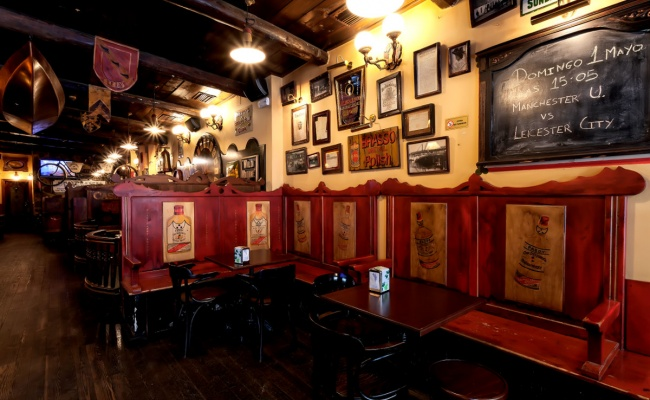 molly-malone-irish-pub-bilbao-decoretro
