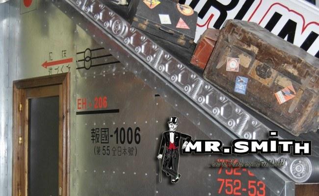 Mr.-Smith-650×400