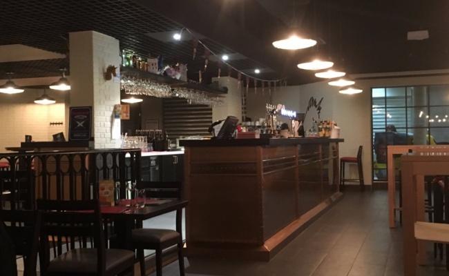 le-comptoir-de-la-licorne-decoretro-originall-tavern