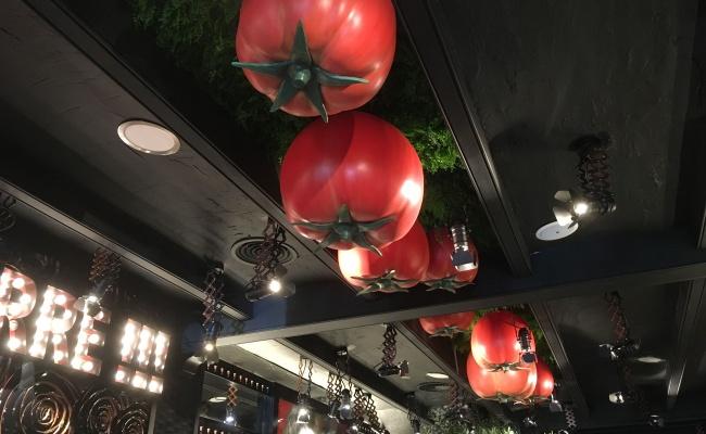 original-restaurants-decoretro-santa-belind