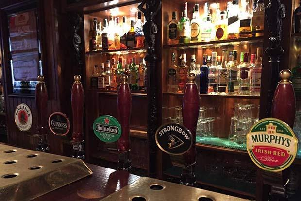 pub-irlandes-dan-ohara
