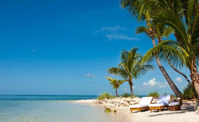 litlle-palm-resort-decorado-por-decoretro