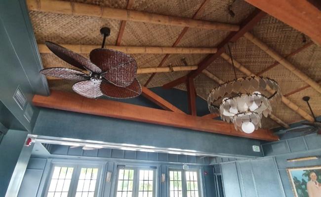 spa-little-palm-decoretro-decoracion-tematica-hoteles