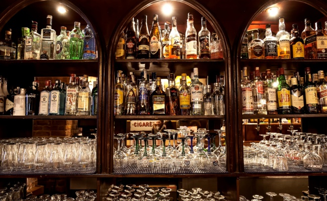 molly-malone-irish-pub-bilbao-015
