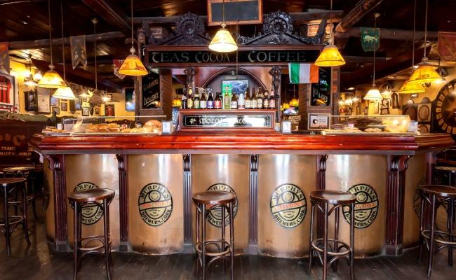 molly-malone-irish-pub-bilbao-slide-04