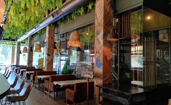 decoretro-selvatik-restaurantes-tematicos