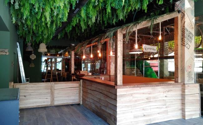 restaurante-tematico-decoretro-decoretro
